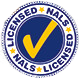 nals-logo