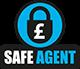 nals_safe_agent_logo_RGB