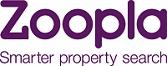 zoopla_logo