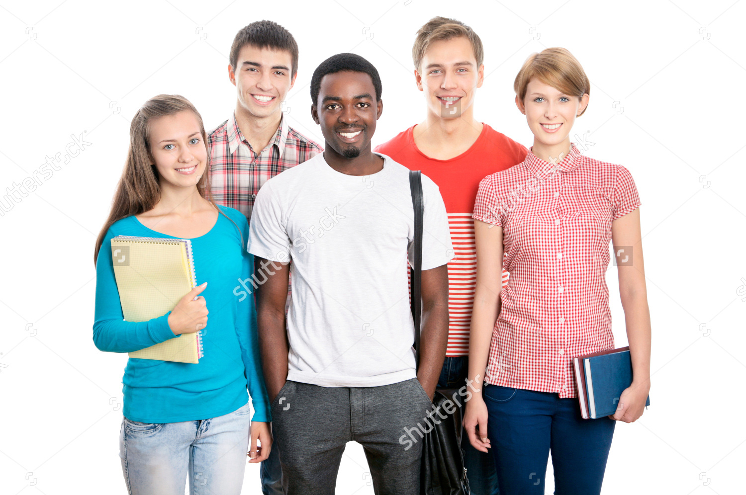 stock-photo-international-group-of-happy-young-students-115476556