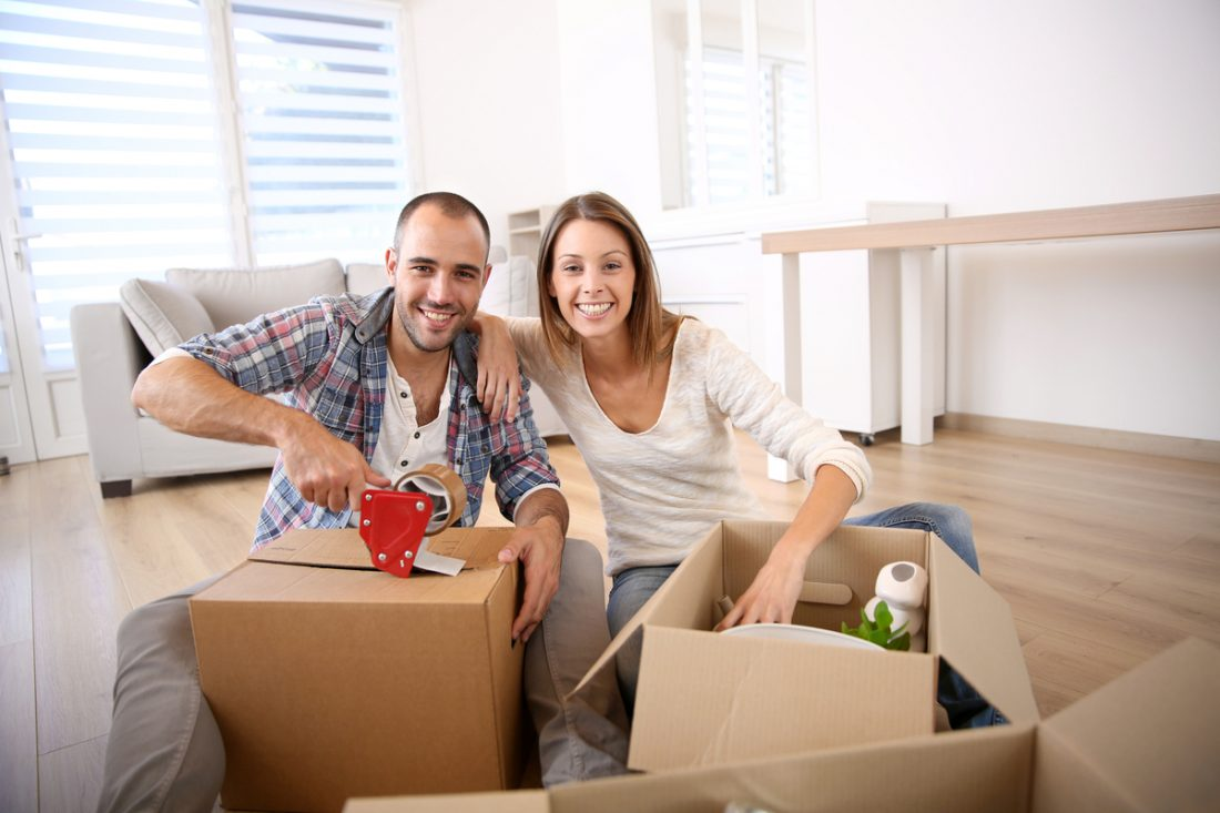 questions to ask when viewing a flat